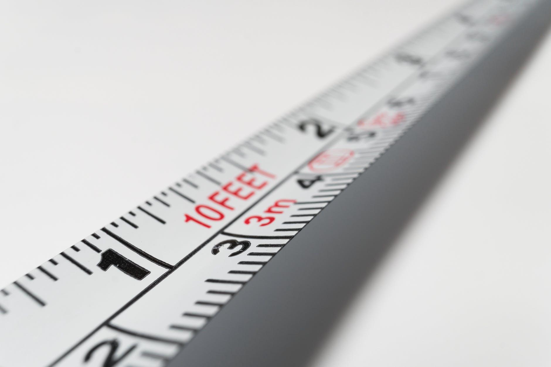 measurement-millimeter-centimeter-meter-162500.jpeg